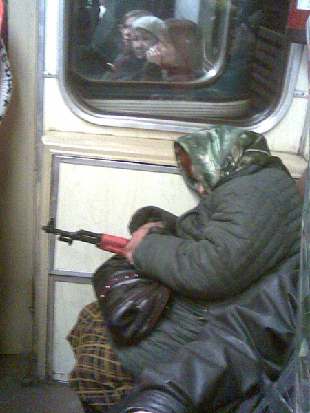 beware-of-grannies-from-moscow-subway.jpg