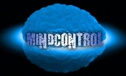 mindcontrolbrain2-sept-2007.jpg