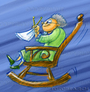 old-woman-knitting-in-rocking-chair-u13183978.jpg