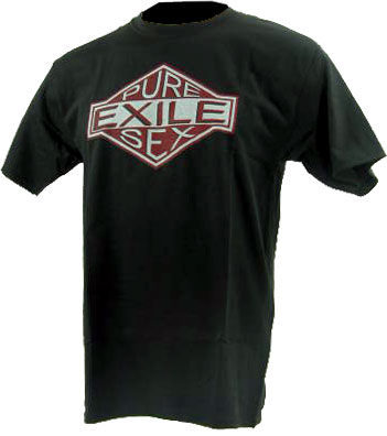 pure-exile-sex-t-shirt.jpg