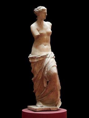 Venus din Millo