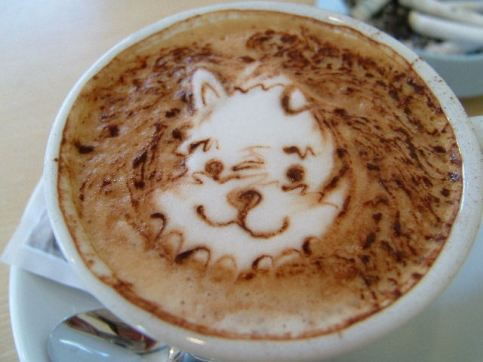 coffee_art_12