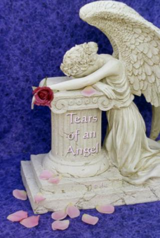 angel_tears2