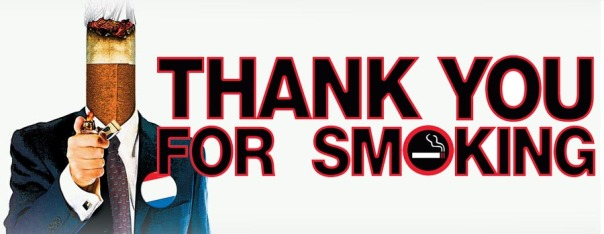 key_art_thank_you_for_smoking