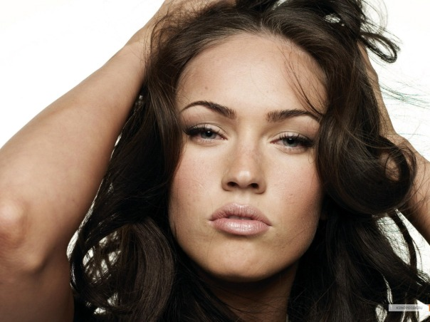 megan_fox_wallpaper_29