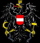 561px-austria_bundesadlersvg