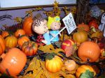 800px-charlie_brown_pumpkin_patch