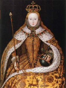 453px-elizabeth_i_of_england_-_coronation_portrait