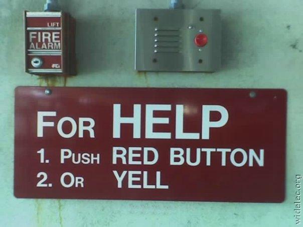 help-or-yiel