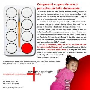 layout_3__lb_romana