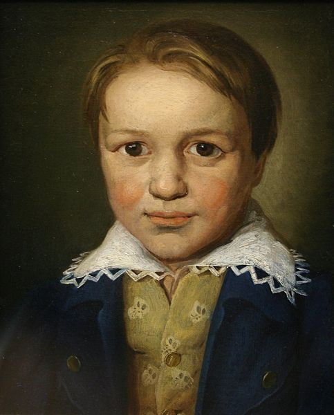 483px-thirteen-year-old_beethoven