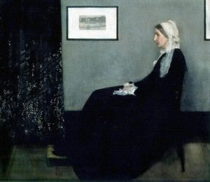 690px-whistlersmother