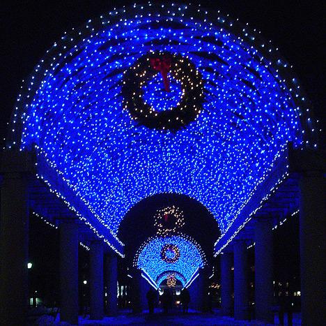 christmas_lights_17sfw