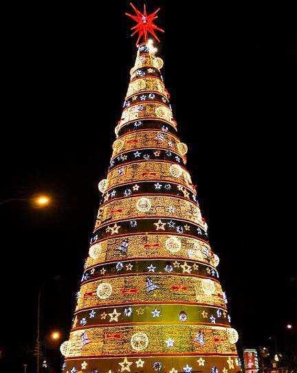 christmas_lights_25sfw