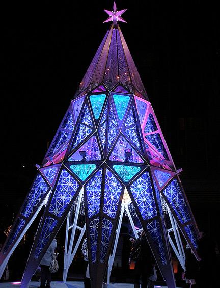 christmas_lights_27sfw