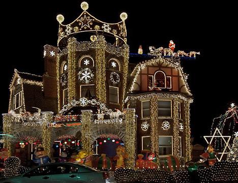 christmas_lights_2sfw
