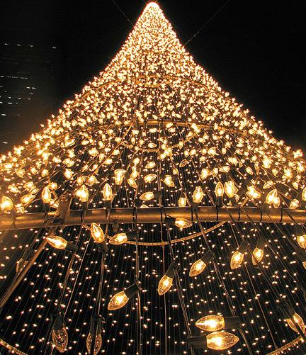 christmas_lights_30sfw