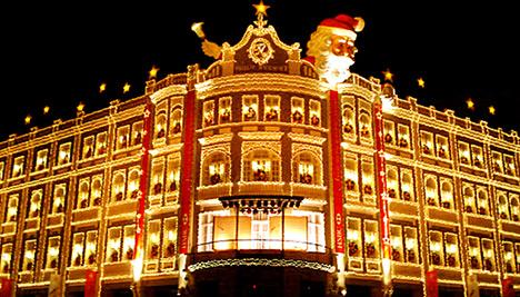 christmas_lights_39sfw