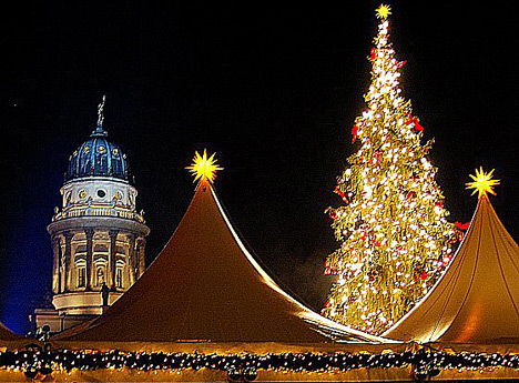 christmas_lights_40sfw