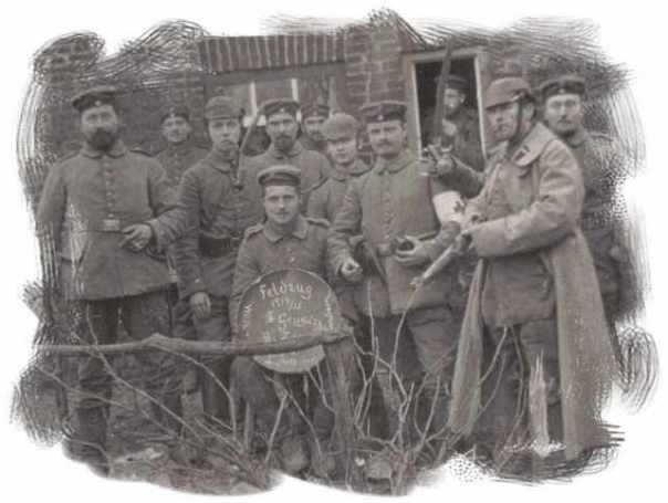 germancomrades1415_l-for-web-large