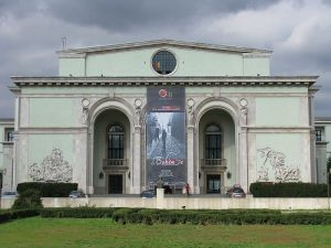 opera-nationala-bucuresti