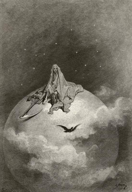 raven11_dreams1