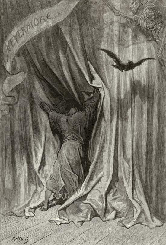 raven2_nevermore1