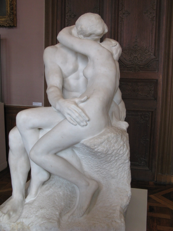the_kiss_auguste_rodin