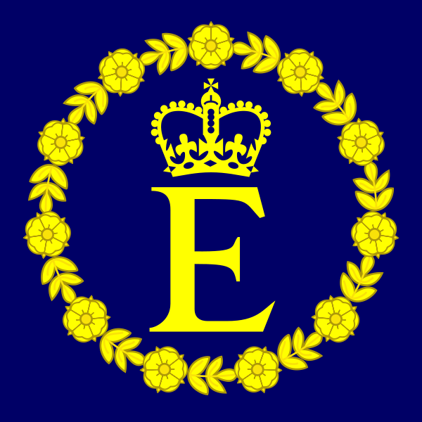 600px-personal_flag_of_queen_elizabeth_iisvg