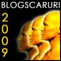 blogscar1