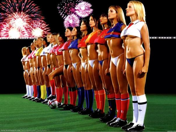 echipa-de-fotbal