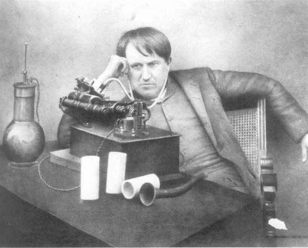 edison_improved_phonograph