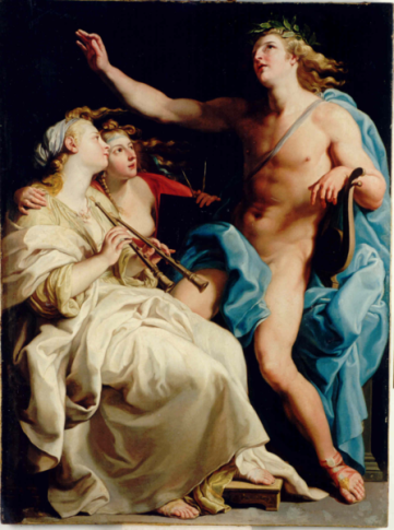 euterpe-the-muse-of-flutebatoni