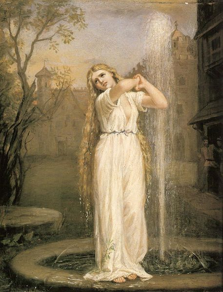 john_william_waterhouse_-_undine