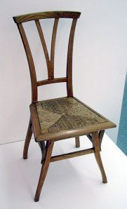 henry_van_de_velde_-_chair_-_1895