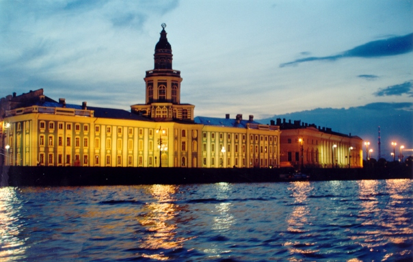 magic_sankt_petersburg_-_kunstkammer_at_white_nights_weisse_nachte