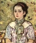 Nicolae Tonitza-lrina