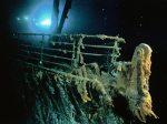 titanic_bow_railing_600
