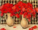 Nicolae Tonitza-Flori
