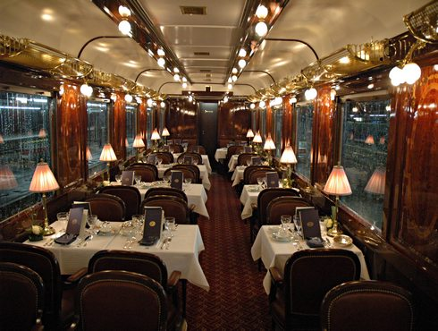 photo-orientexpress2