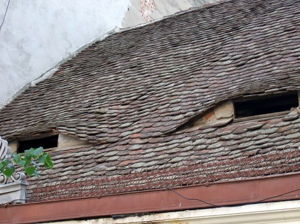 Sibiu,_ochii