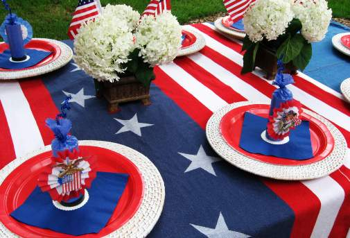 fourth-of-july-table-2