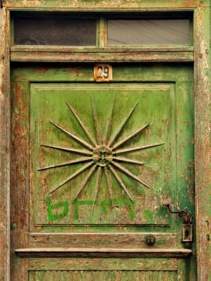 free-picture-artistic-architectural-sibiu
