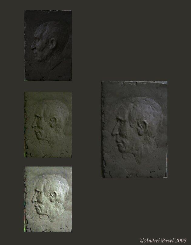 Sculpture_class_by_SfinxMagnum