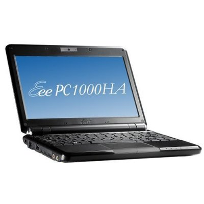 Asus-Eee-PC-1000HA