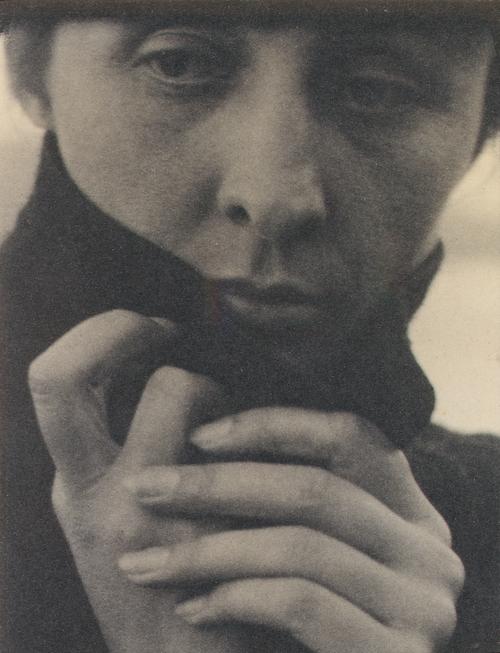 Alfred Stieglitz (American, 1864–1946)