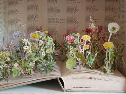 book_art_005