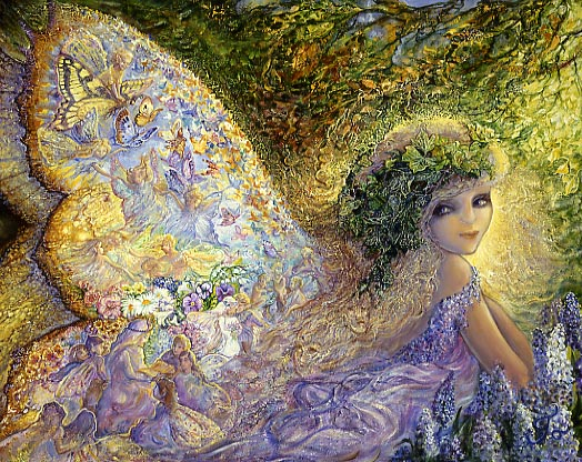 fairytales,