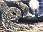 William Blake - Hell