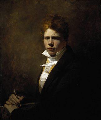 Sir David Wilkie
